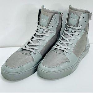 Creative Recreation Sneaker Utility Boot